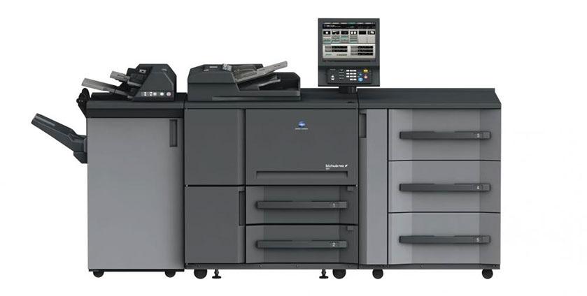 tipar digital si print digital