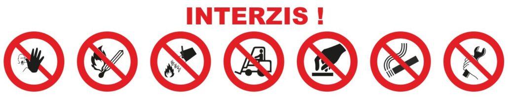 semanlistica interzis